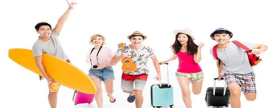 cheap flights for group travel