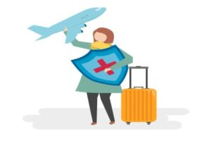 Airlines Baggage Policy