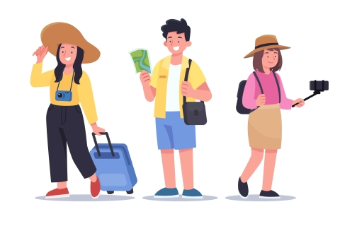 How to Travel to the UK on a Budget